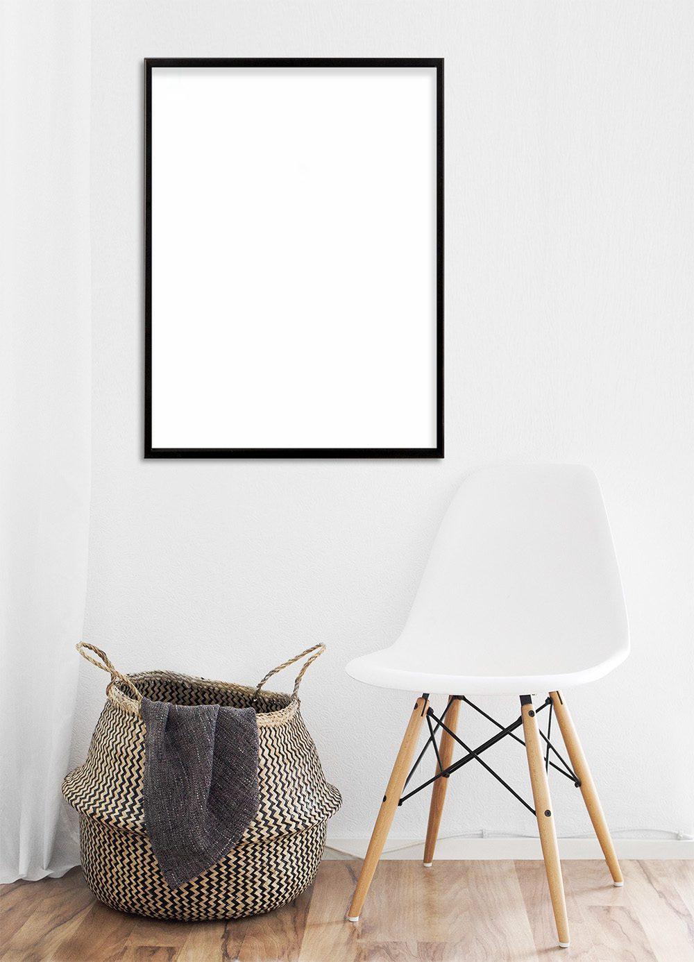 14-wall-poster-home-mockup-photoshop