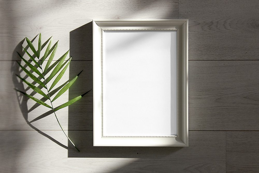 14-white-wood-picture-frame-mockup-maker