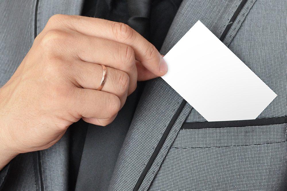 15-card-mockup-in-businessman-pocket