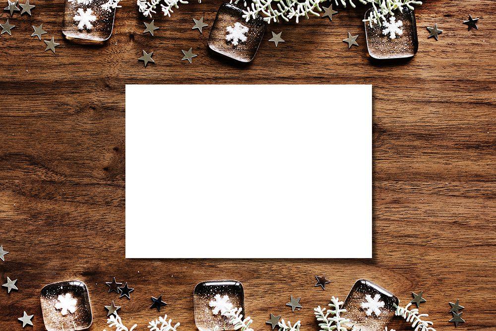 15-christmas-card-mockup