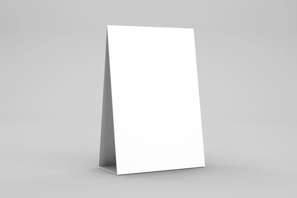 15-desk-table-menu-3d-mockup-PNG