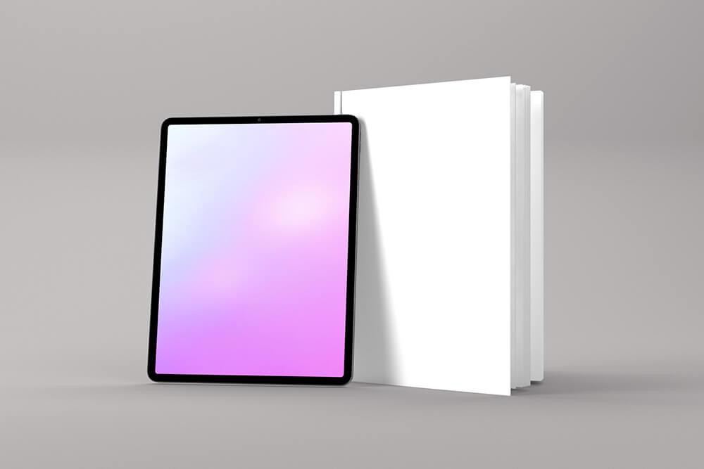 15-digital-ebook-cover-mockup