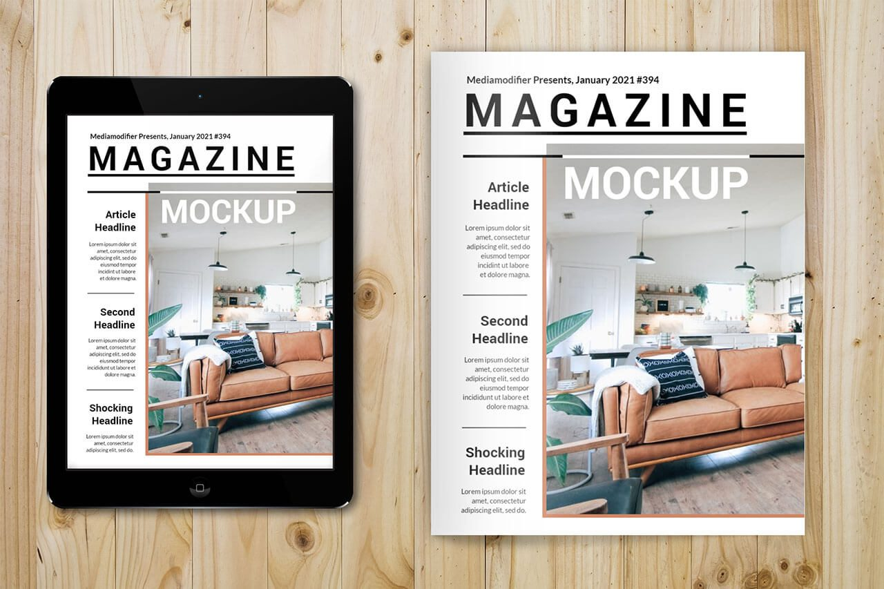 15-magazine-cover-real-vs-digital-mockup-template-psd