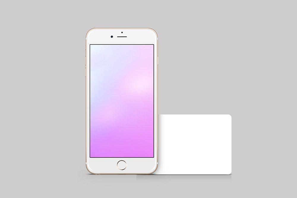 15-mobile-online-banking-credit-card-mockup