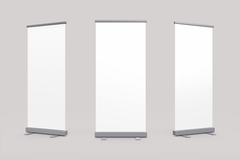 15-rollup-banner-for-trade-show-mockup