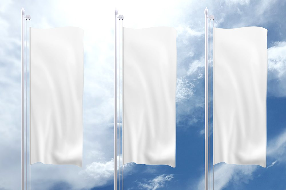 15-vertical-tall-flag-mockup-templates