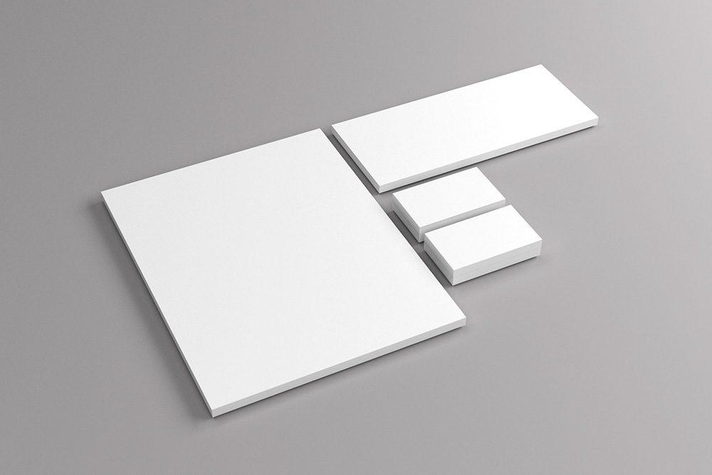 16-3d-branding-stationery-mockup