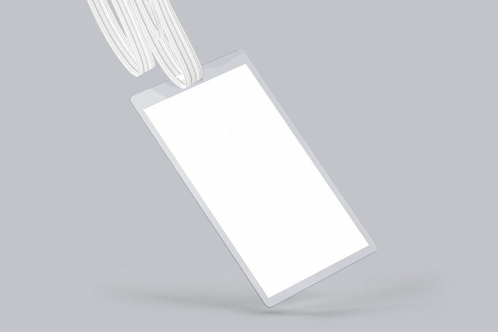 16-badge-holder-ticket-mockup