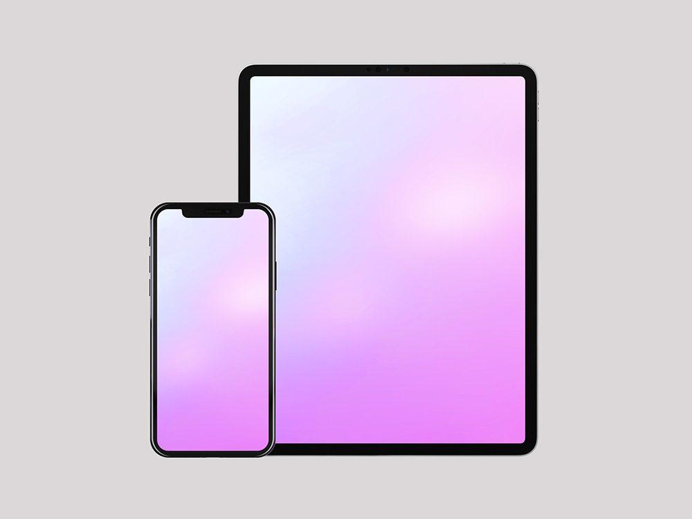16-ipad-and-iphone-mockup