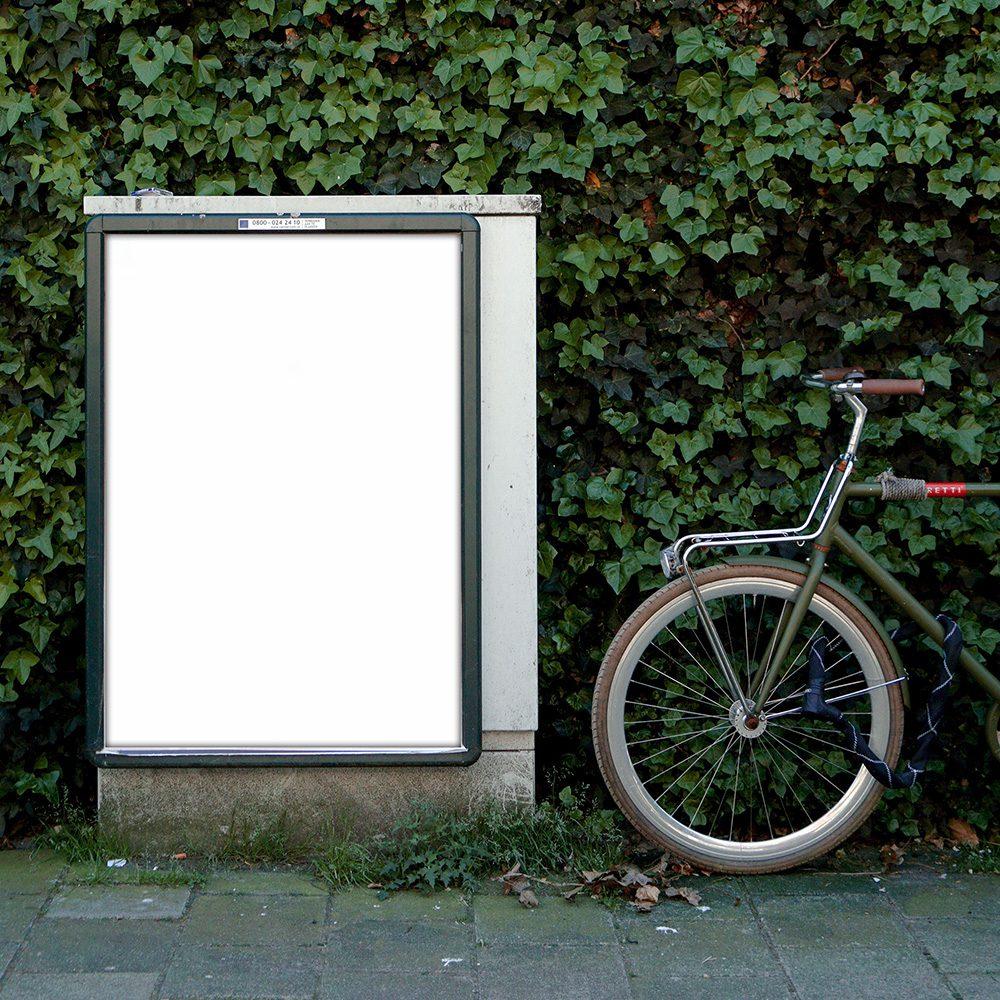 16-outdoor-poster-mockup-generator