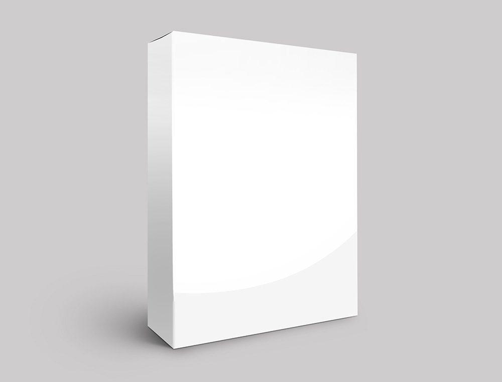 16-paper-box-standing-mockup