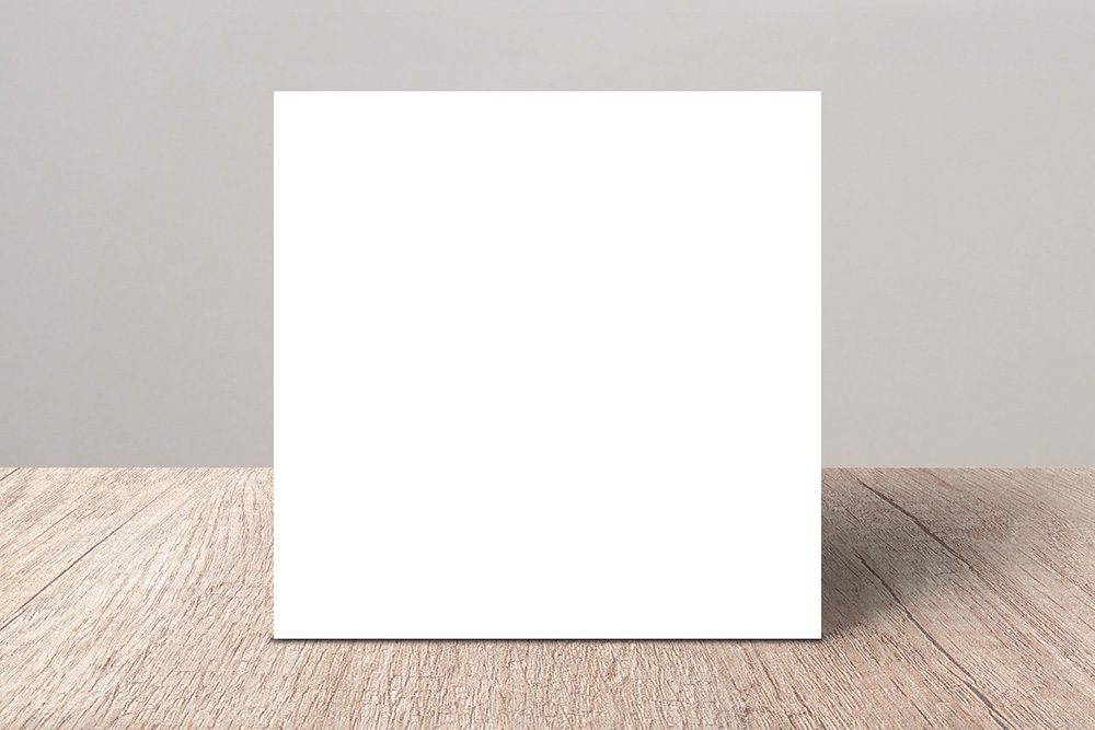 16-square-postcard-mockup-generator