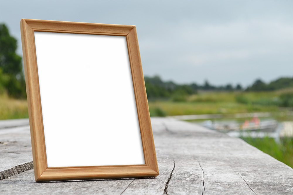 16-wood-portrait-picture-frame-mockup