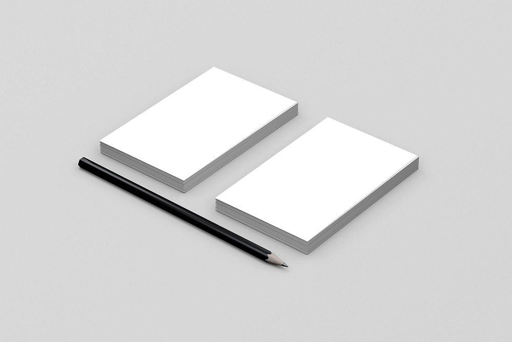 17-3d-business-card-mockup-photoshop-psd