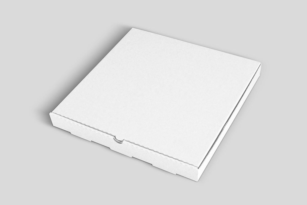 17-blank-pizza-box-mockup-PNG