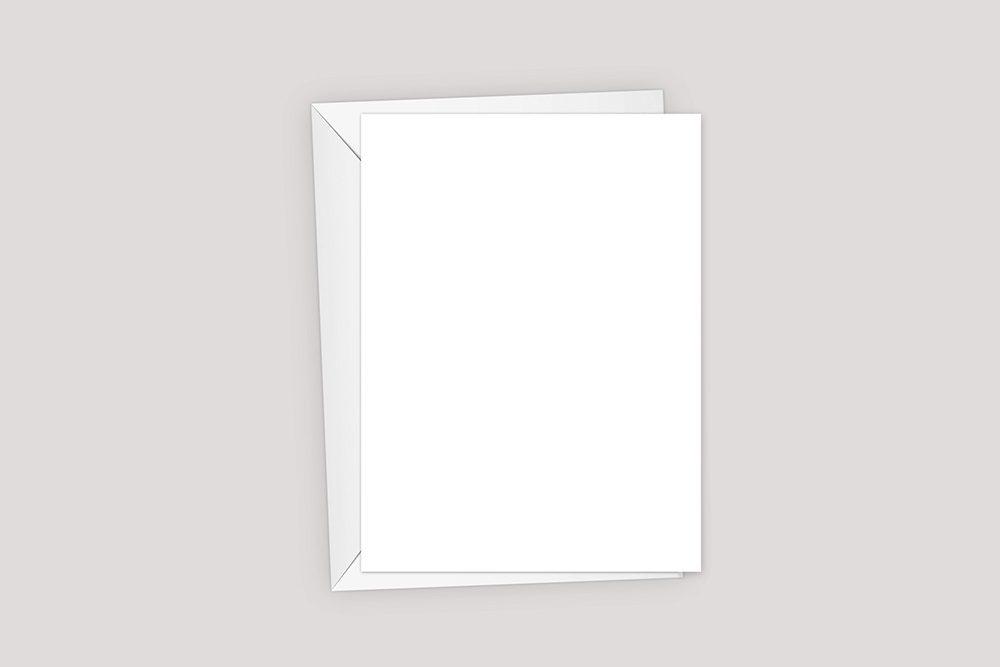17-letter-envelope-mockup-template-PNG