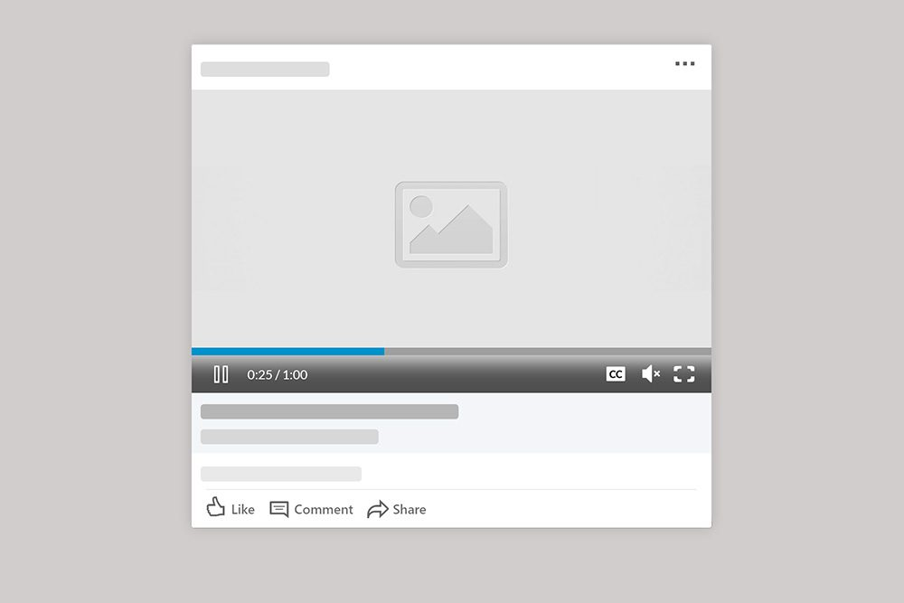 17-linkedin-video-post-mockup-download