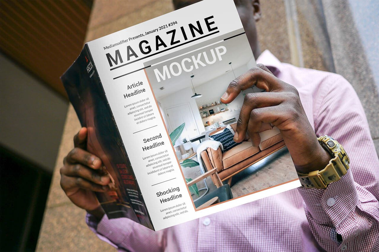 17-man-reading-magazine-cover-mockup-photoshop-psd-template