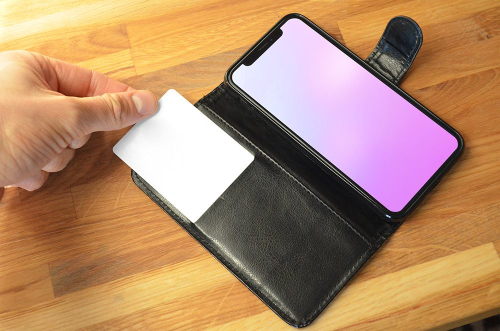 17-mobile-payment-credit-card-