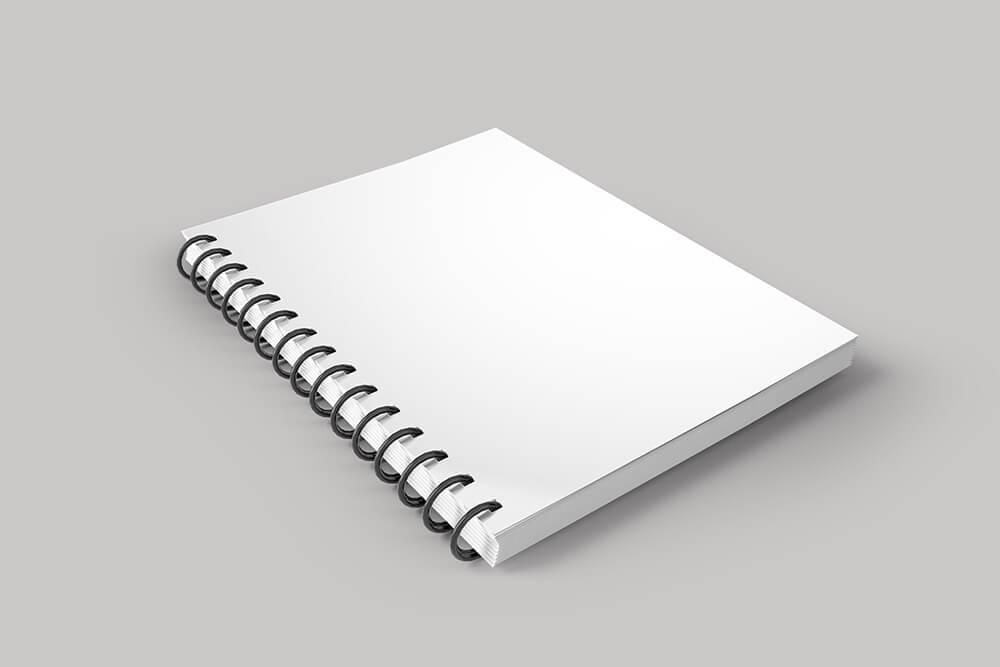 17-toebook-cover-mockup-template