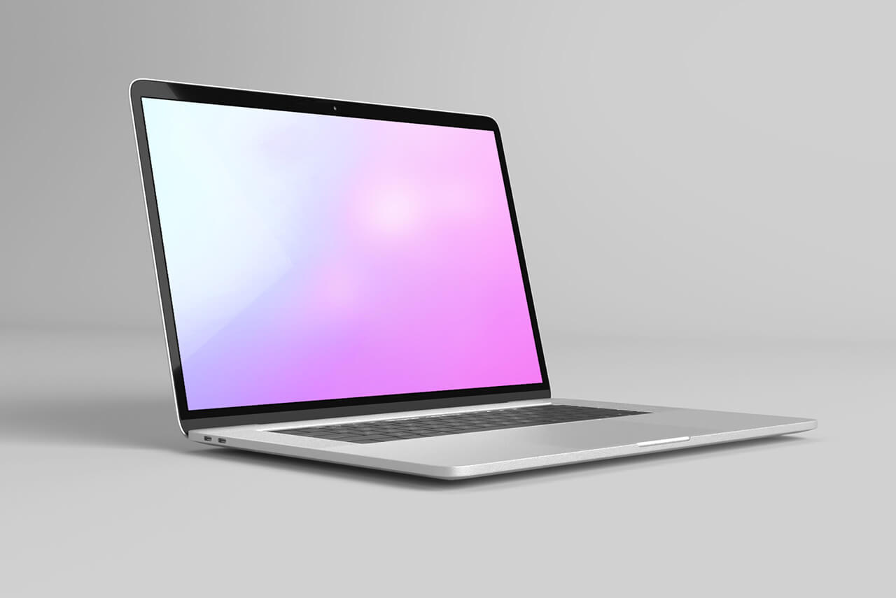 17_side_view_Macbook_laptop_mockup_photoshop_psd