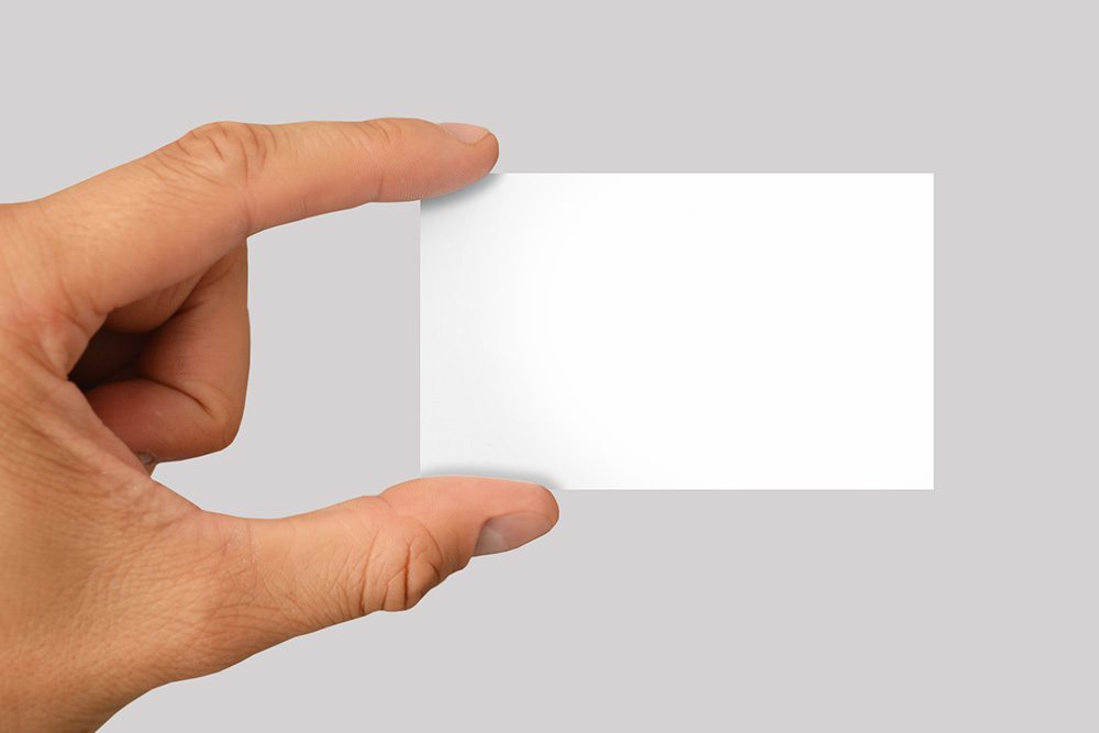18-card-in-hand-business-mockup-psd