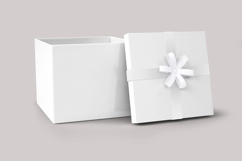 18-christmas-gift-box-presentation-mockup-psd-template