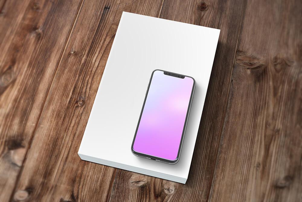 18-digital-ebook-mobile-iphone-cover-mockup