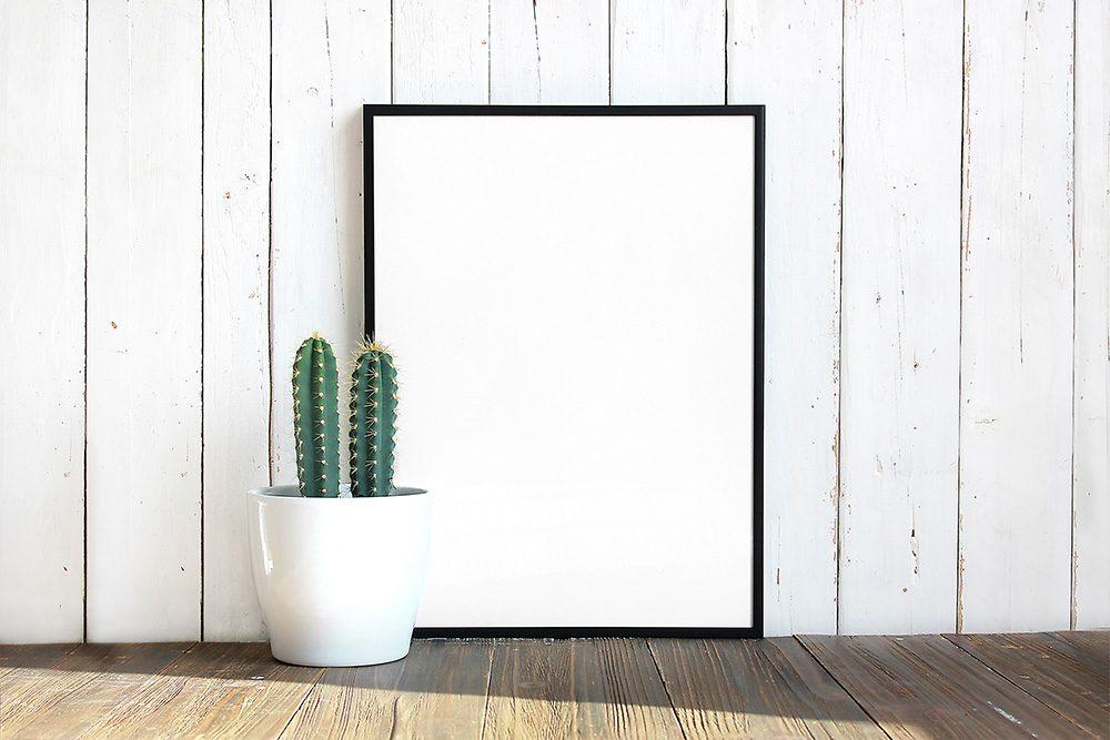 18-home-poster-frame-mockup-photoshop-psd