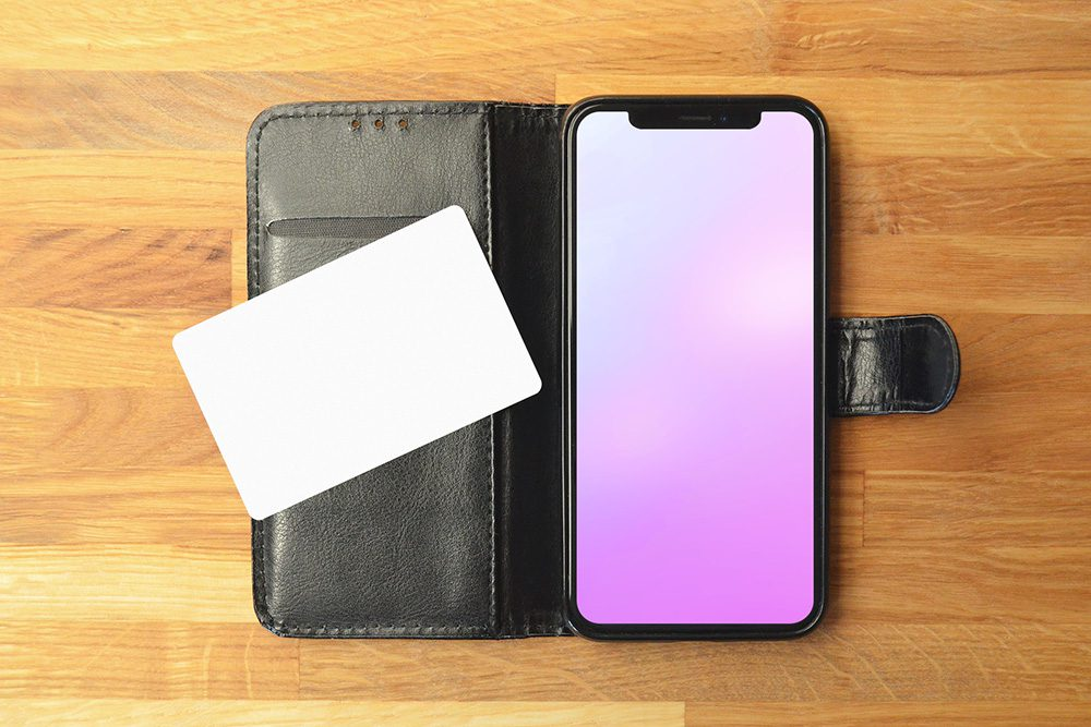 18-online-shopping-credit-card-mockup