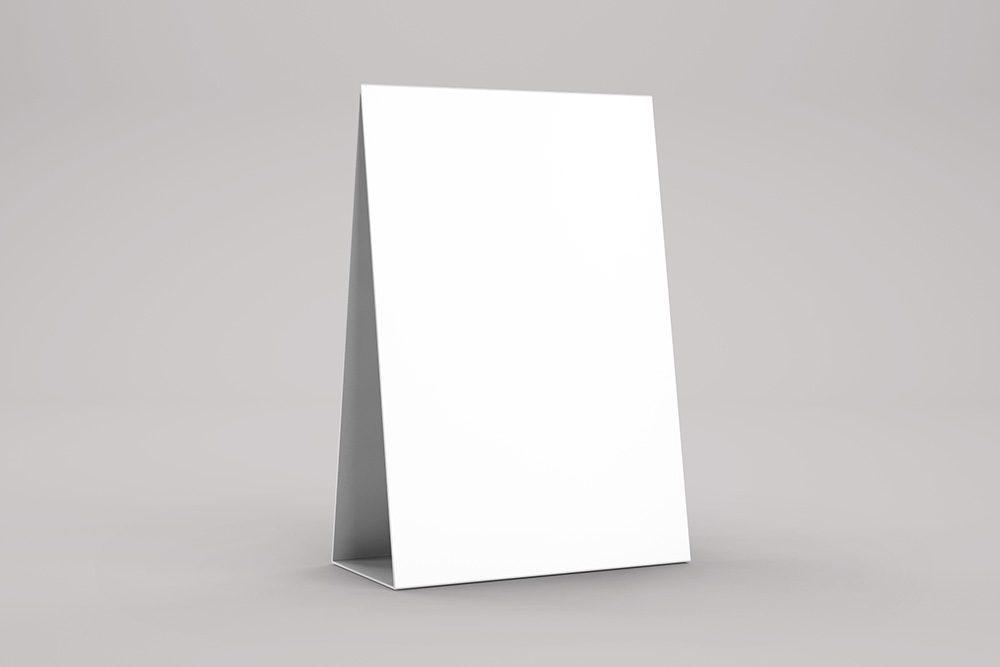 18-standing-table-talker-desk-calendar-photoshop