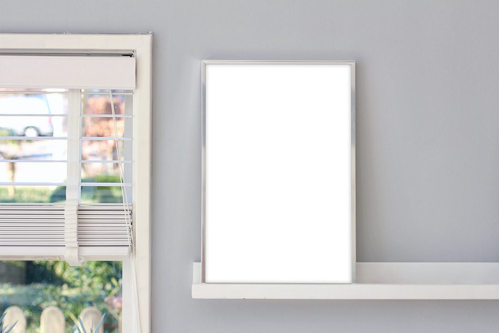 18-wall-frame-mockup-template-photoshop