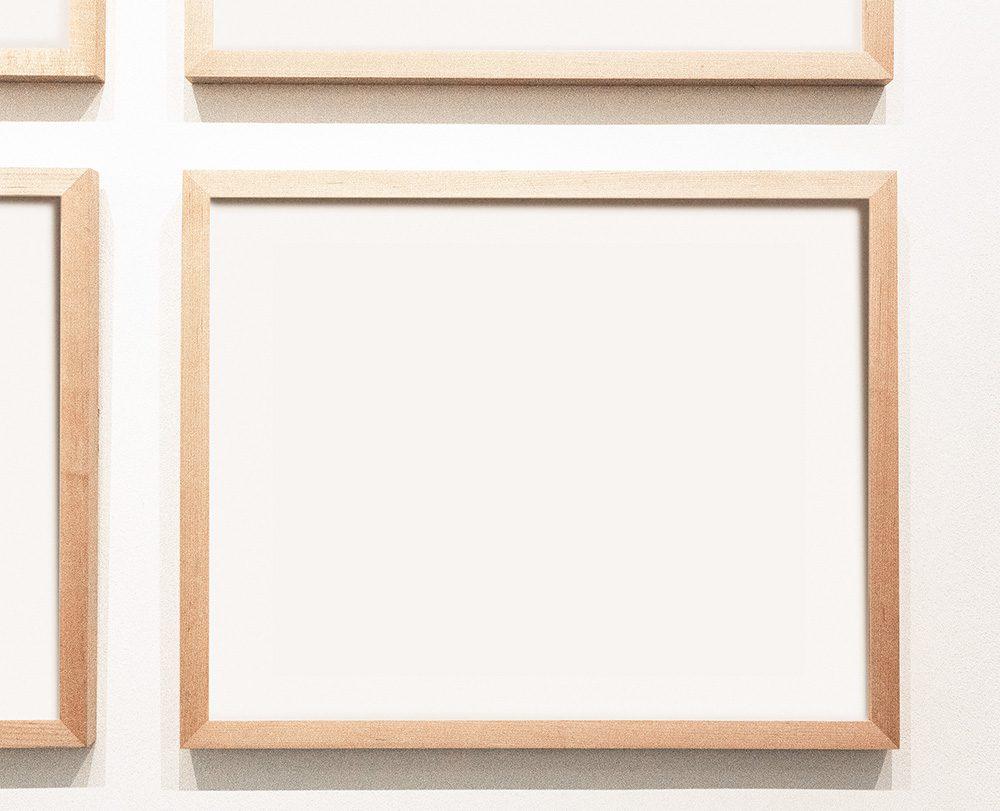 18-wood-photoframe-mockup