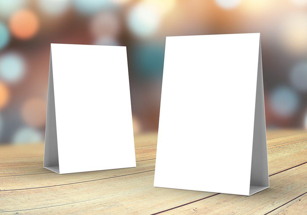 19-desk-table-talker-menu-mockup-photoshop
