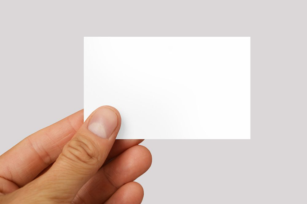 19-hand-holding-business-card-mockup