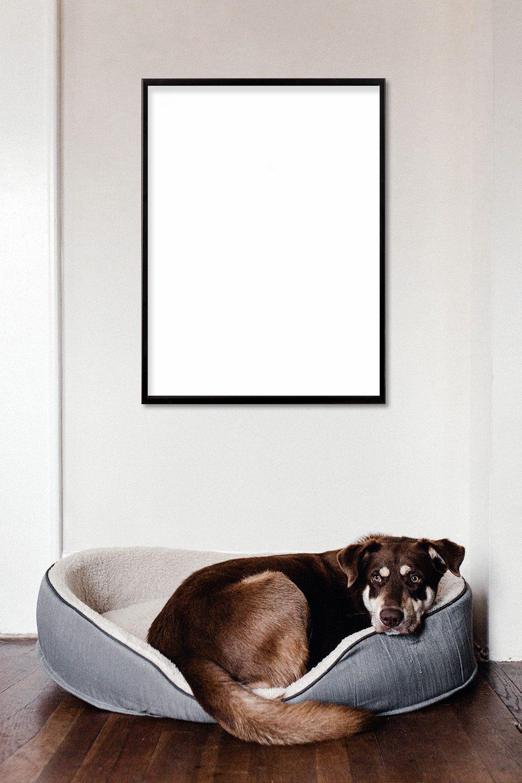 19-home-wall-poster-mockup