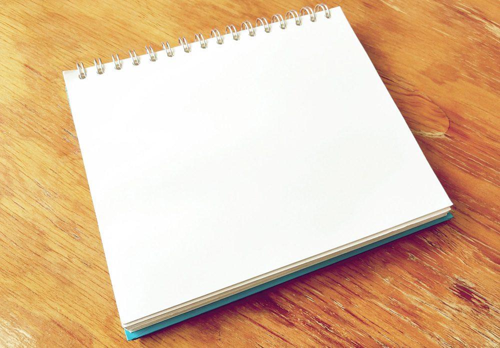 19-square-desk-calendar-mockup