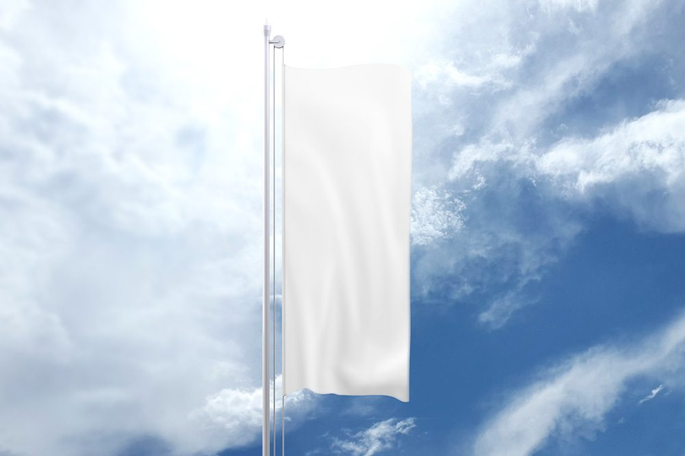 19-tall-flag-sky-background-mockup
