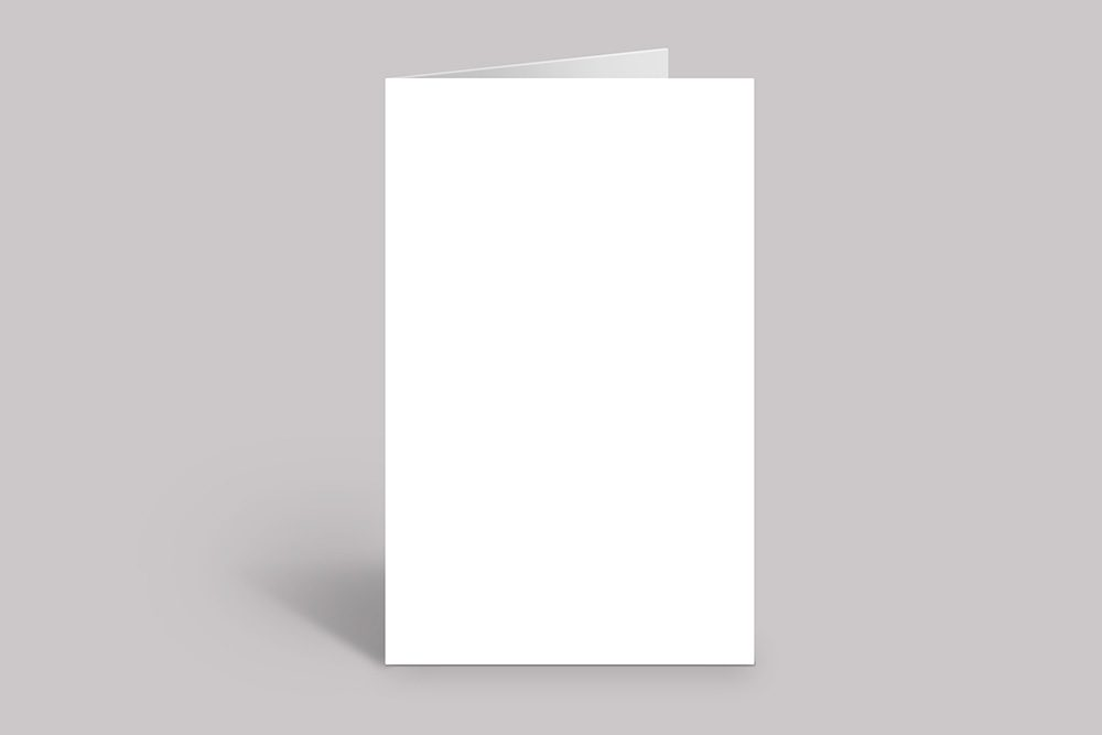 19-tall-folding-greeting-card-mockup