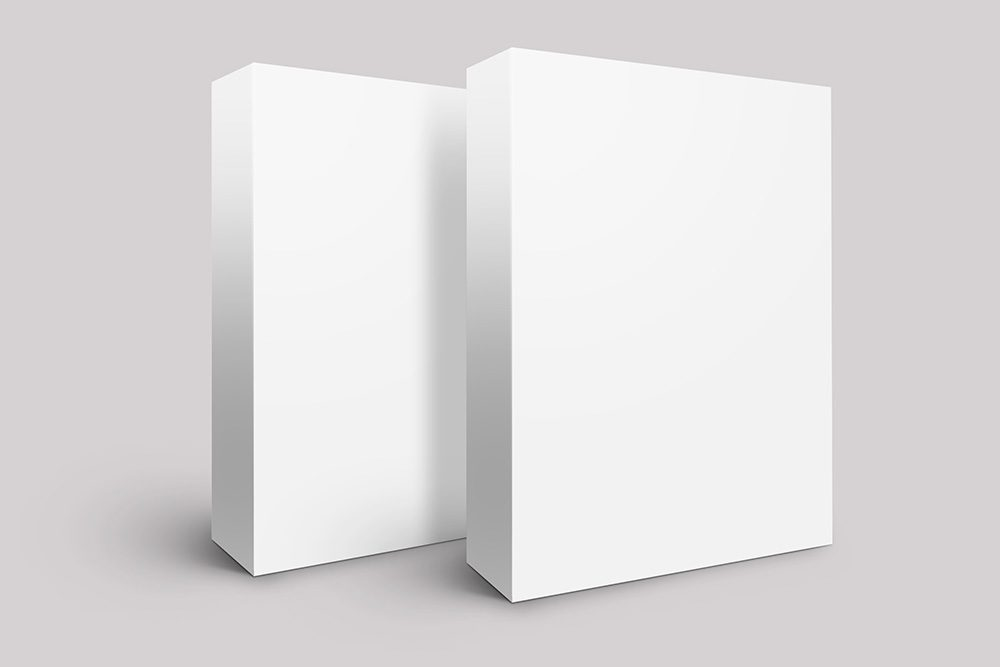 19-two-boxes-standing-mockup