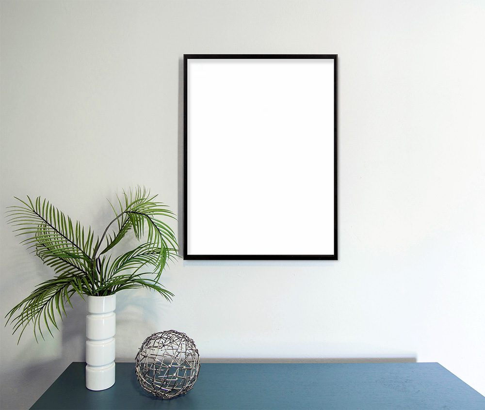 19-wall-poster-frame-mockup-template