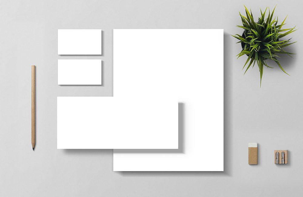 20-3d-business-card-stationery-mockup-psd