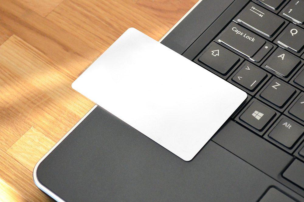 20-credit-card-on-laptop-mockup-generator
