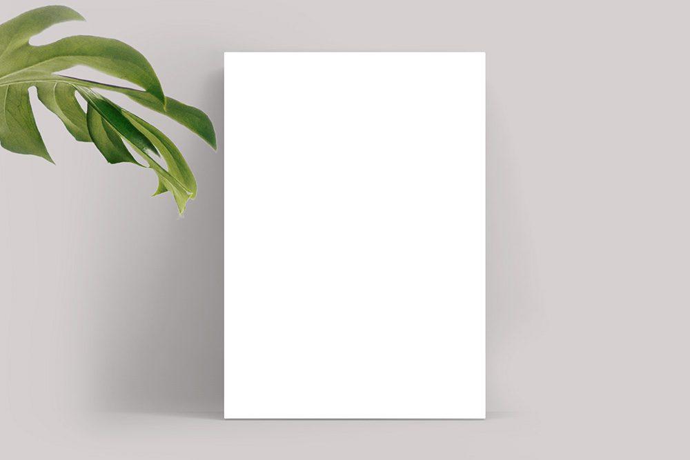 20-floral-poster-mockup
