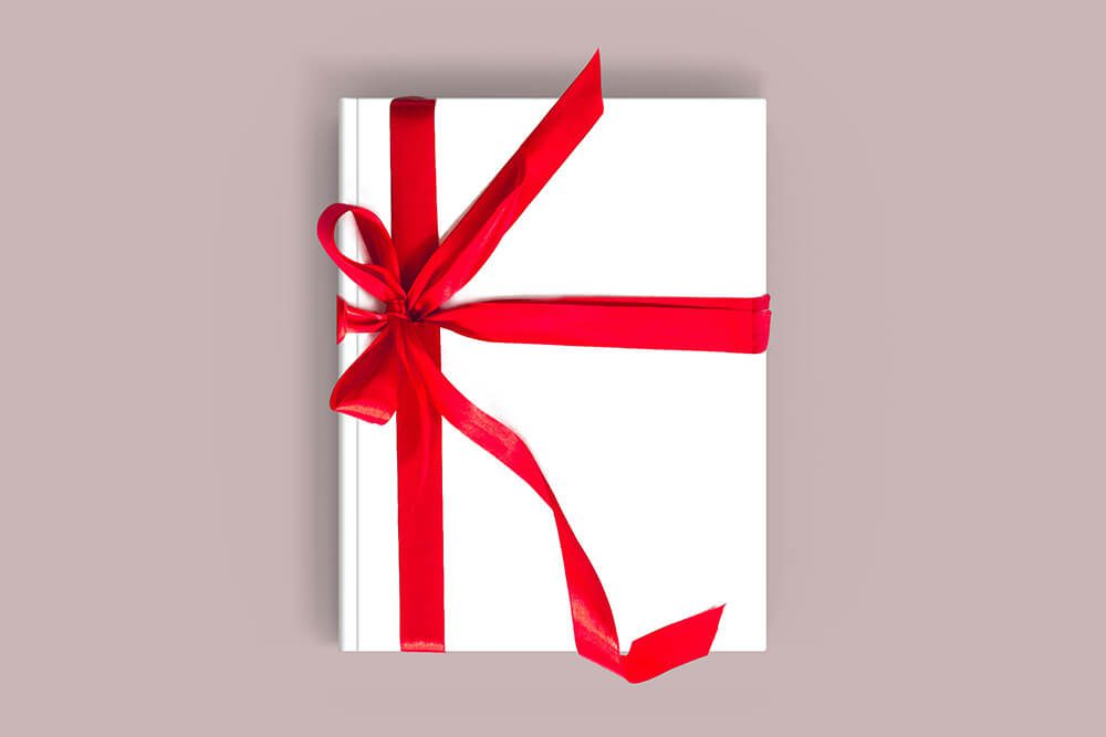 20-gift-book-present-cover-mockup