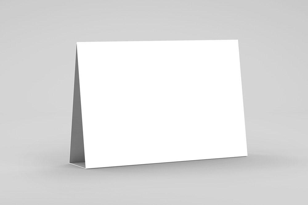 20-landscape-folding-desk-menu-card-mockup