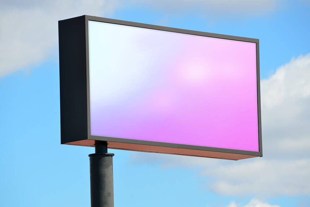 20-outdoor-billboard-sign-mockup-generator
