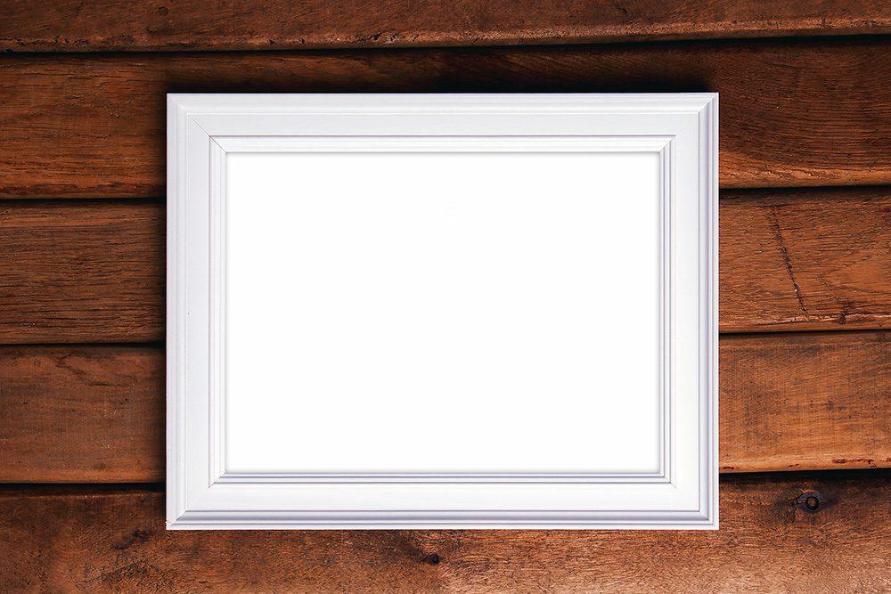 20-white-photo-frame-mockup-template