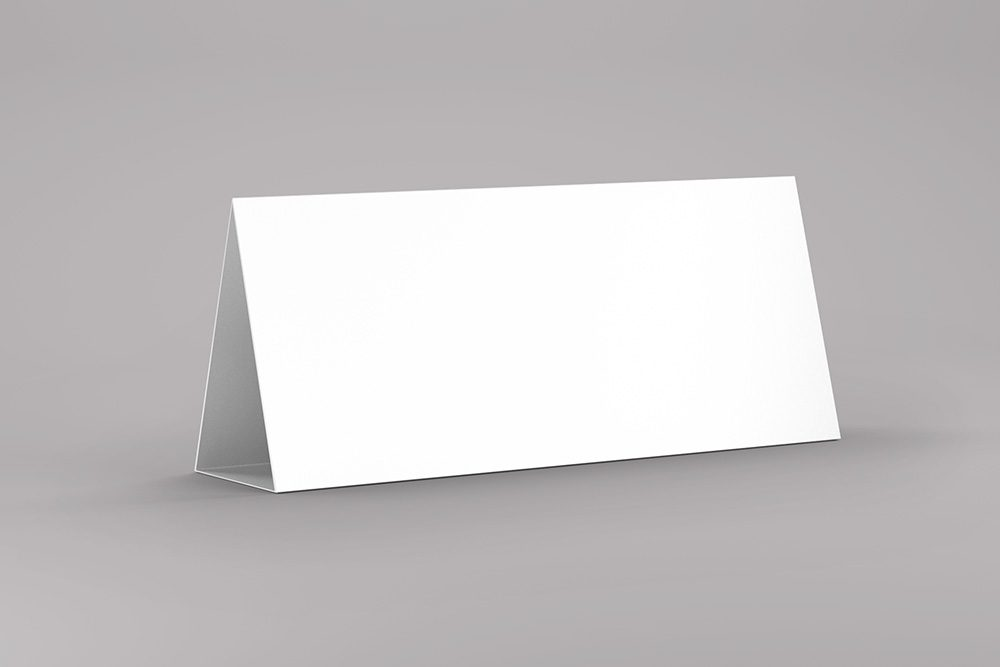 20-wide-horizontal-calendar-mockup