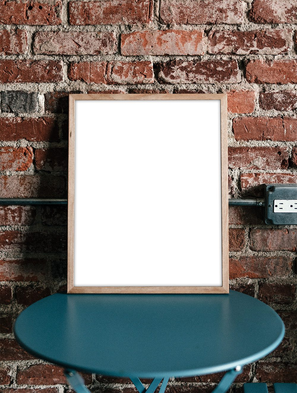 20-wood-frame-for-picture-mockup-photoshop